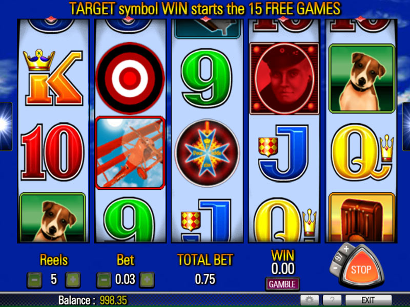 casino reward promotion Slot Machine